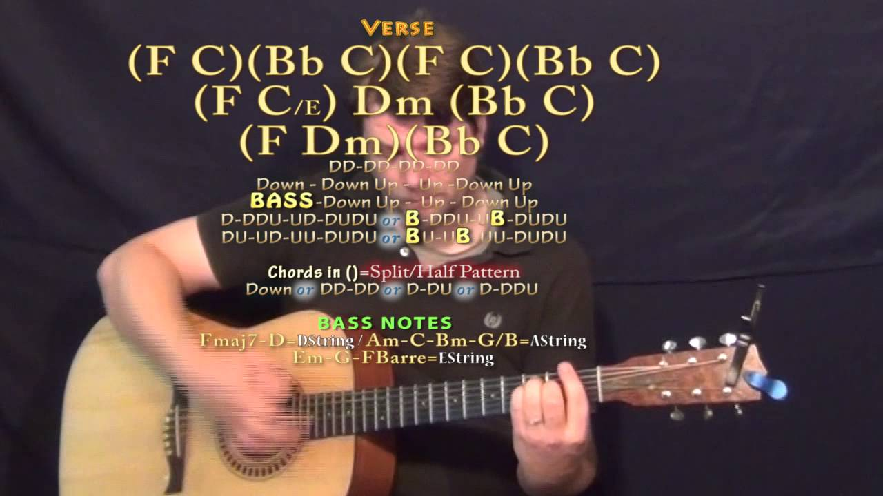 Pretty Good At Drinkin Beer Billy Currington Guitar Lesson Chord