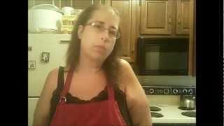 Acorn Squash Dessert Recipe