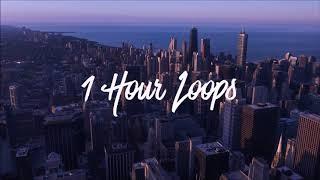 Halsey - Walls Could Talk [1 Hour Loop]