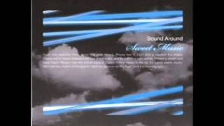 all tracks sound around