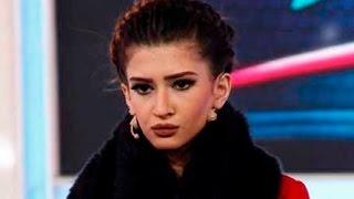 Sima Şerafettinova - İşte Benim Stilim All Star 94. Bölüm