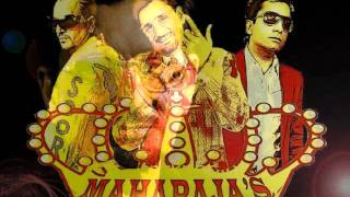 Kuldip Manak Tribute Video With Peengh Feat Jazzy Bains feat Dj Singh Sweet 2011