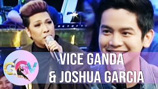 Download Video GGV: Matt, Arron, & Joshua's greatest achievements MP3 3GP MP4