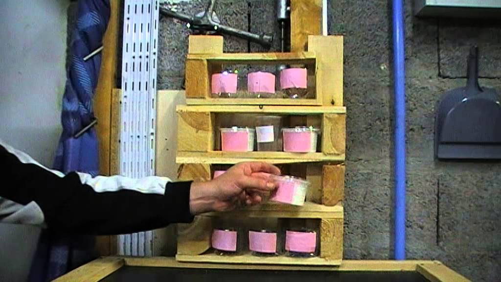 mov0e3 amenagement de garage en atelier de bricolage 24 youtube. Black Bedroom Furniture Sets. Home Design Ideas