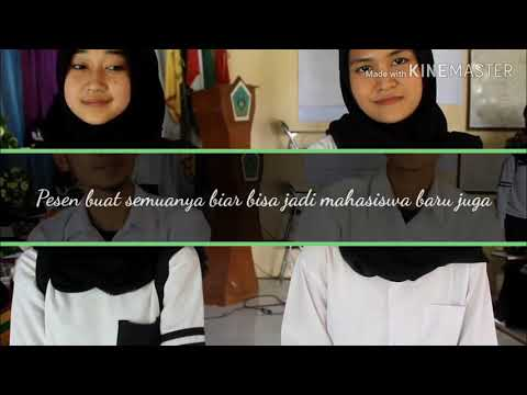Yuk, Daftar Jadi Mahasiswa STAI Bhakti Persada Majalaya Bandung