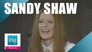 "Sandy Shaw ""C"