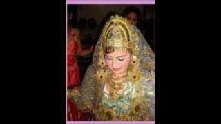 Fkirette Annaba 4 ( Soumi Ghali-ana Ghzali )
