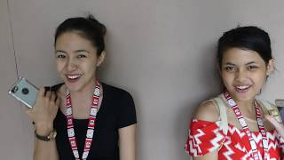 Video PUTRI & BABY SHIMA - JARAN GOYANG #DACADEMYASIA3 ,26102017 [FULL HD] download MP3, 3GP, MP4, WEBM, AVI, FLV Juni 2018