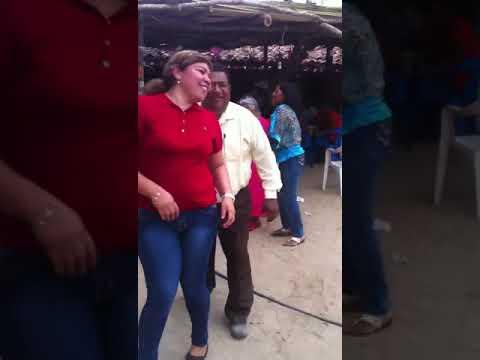 CUMPLEAÑOZ DE MI MAMA FABIANA GOMEZ