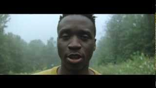 Download Kae Sun - Ship and The Globe (Official Music Video) Mp3 and Videos
