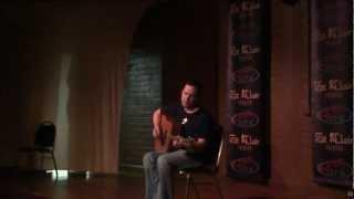 Derek Yager- Tonite Reprise