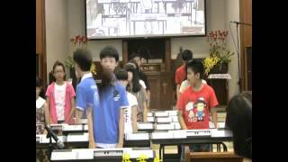 20120701社區電子琴