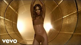 Tiwa Savage - Wanted [Official Video]