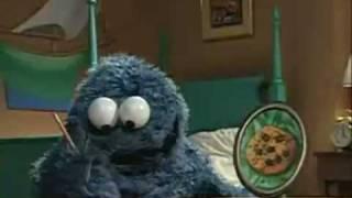 "Sesame Street - ""You Made Me Love You"""