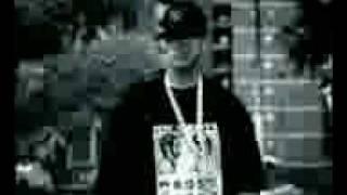 Daddy Yankee Gangsta Zone