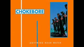 Watch Chokebore Foreign Devils On The Silk Road video