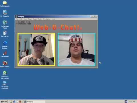 Chat2000 cdn.dewtour.com :