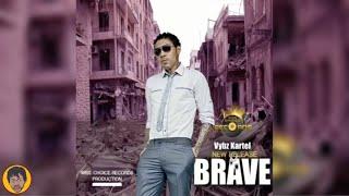 Vybz Kartel - Brave