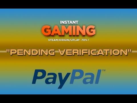 Instant Gaming dodatak