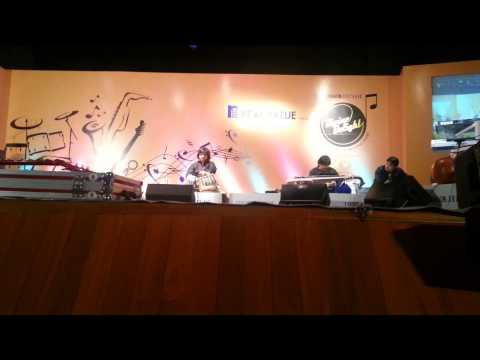Aditya Kalyanpur Solo in Chennai Divine Delight