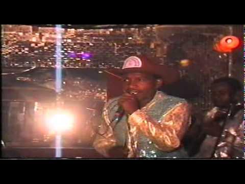 Nyina wa Mami- Sam Kinuthia