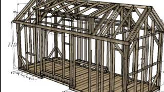 SketchUp (Software)