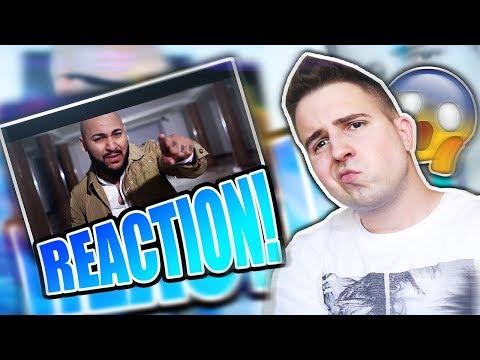 ROMANIAN POP KING BOUGHT A TIGER? Reacting To Dani Mocanu - Acuzat ( Oficial Video ) HiT 2017