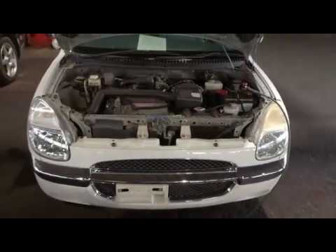 Контрактный двигатель TOYOTA DUET M100A EJ-VE 6730945 МЕХ.ЗАСЛОНКА / КОСА + ЭБУ КОМП