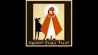 Grimm's Fairy Tales -  The Robber Bridegroom