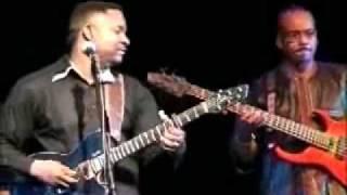 Video Samba Touré - Pullo. Live 2011 download MP3, 3GP, MP4, WEBM, AVI, FLV November 2018