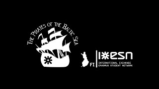ESN Finland | Pirates of the Baltic Sea | Fall 2015 Aftermovie