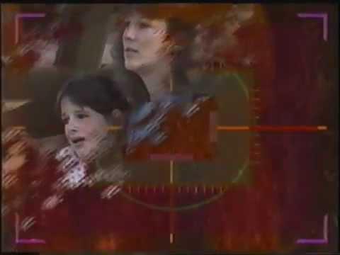 CNN War in the Gulf Promo on TEN (Version 1) 1991