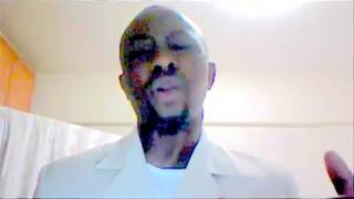 Warning nigeria pastors such as TB joshua,chris oyakhilome , Lazarus M ,etc