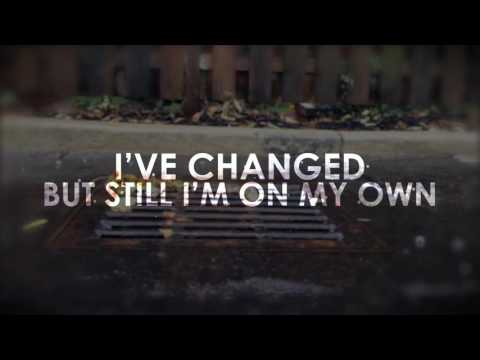 """Some Days"" - Jamestown Story (Official Lyric Video)"