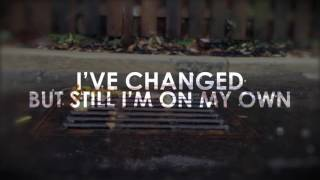 """""""Some Days"""" - Jamestown Story (Official Lyric Video)"""