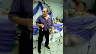 Песни на свадьбе¡¡
