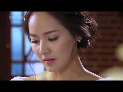 That Person - Lee Seung Chul  ( Baker of King OST ) Sub español