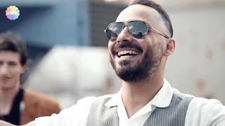 Download lagu بوراك ارصويلو مسلسل الخطأ | burak ariza