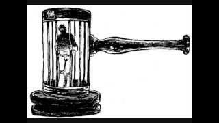 No Justice from the Prison State