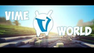 Как зайти на VimeWorld без линцензии.