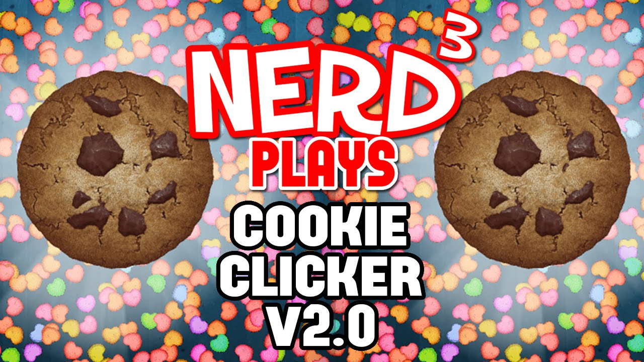 Ultimate Cookie Clicker Strategy Guide | LevelSkip