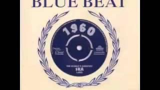 Lloyd Clarke with Duke Reid & His Group - Parapinto Boogie