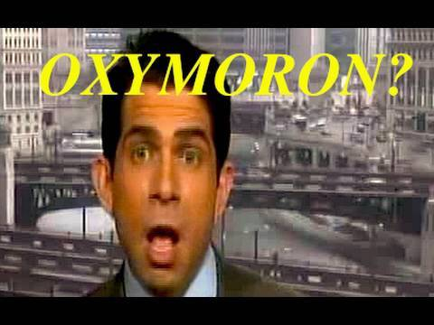 Fox News Says Taxpayers Pay No Taxes?