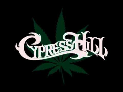 Cypress Hill ft Erick Sermon, Redman & MC Eight  Throw Your Hands In The Air  REMIX prod Patok