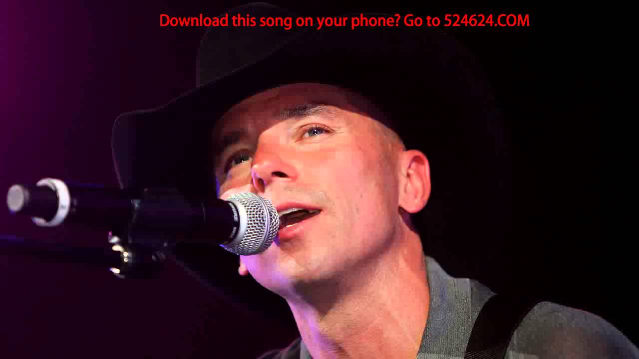 Download} kenny chesney live in no shoes nation {album mp3}.