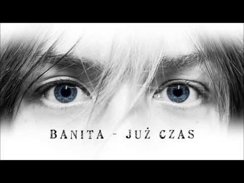 Banita - Już czas