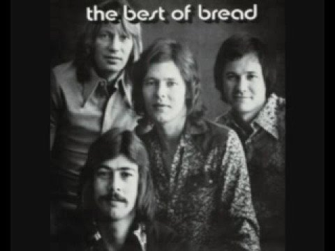 bread~if