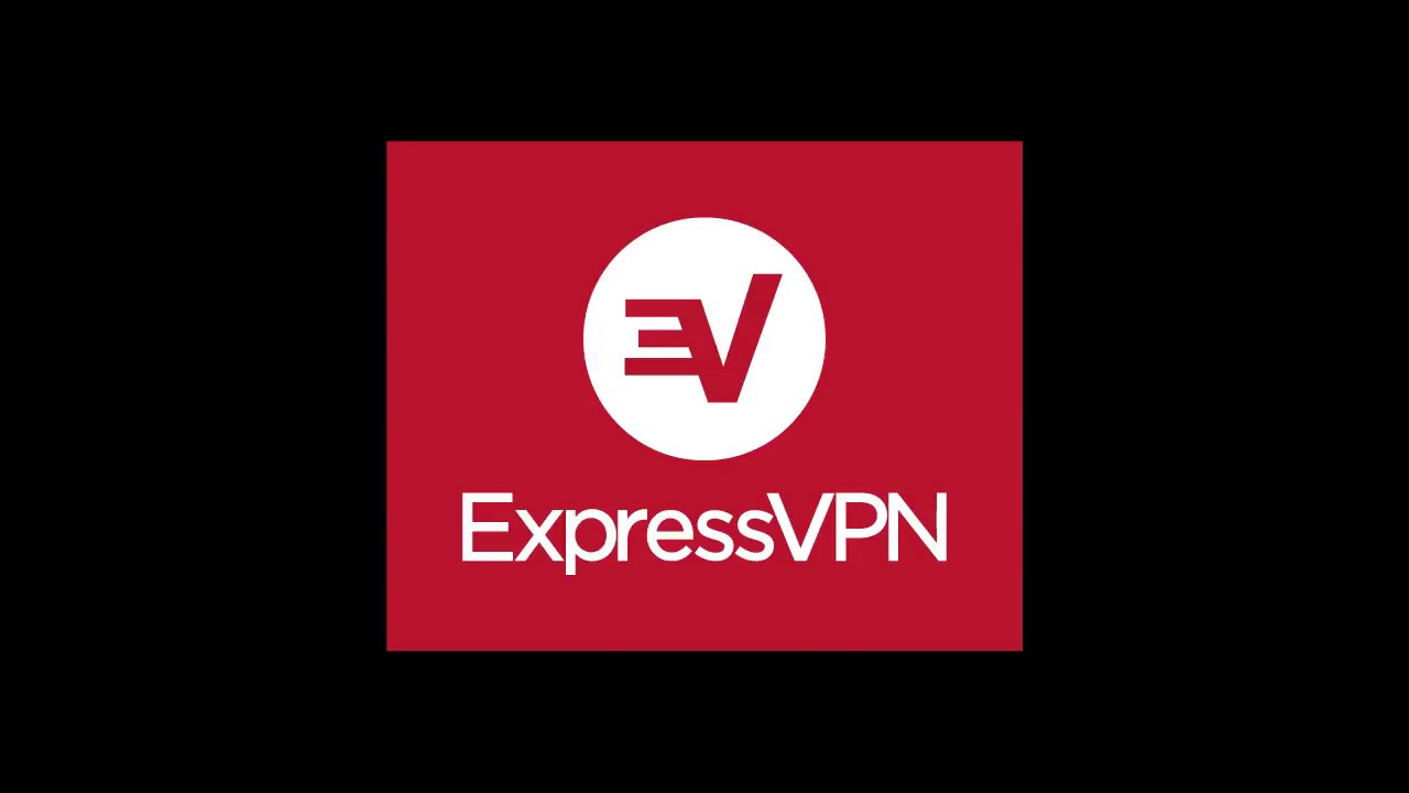 Does ExpressVPN Work with Netflix? (RE-TEST!)