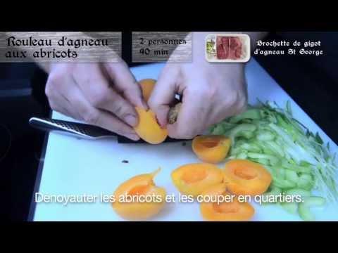 rouleau-d'agneau-aux-abricots