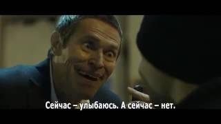 Мотивирующий ролик!!! Фильм «Человек улыбка» (